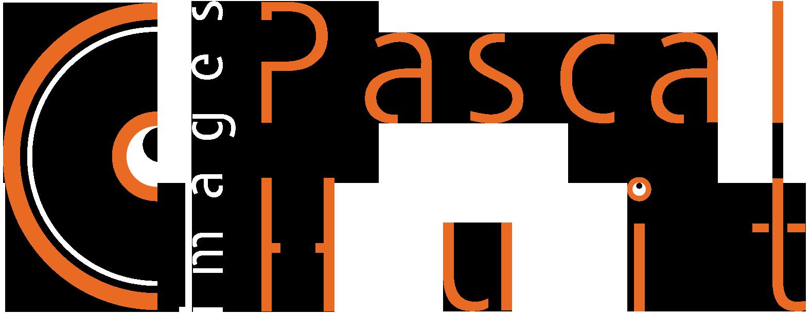 Pascal Huit – Photographe Reporter