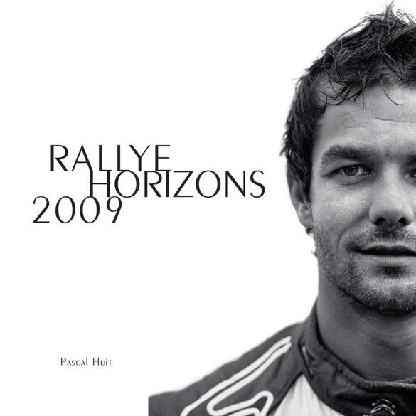 Rallye Horizons 2009