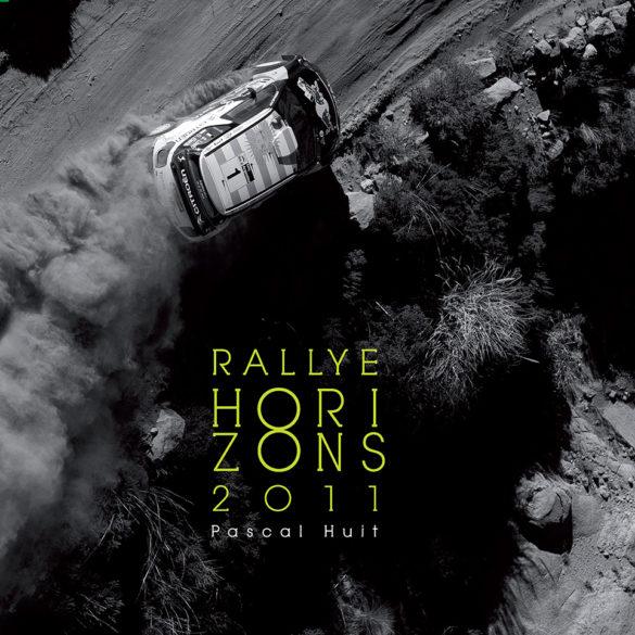 Rallye Horizons 2011