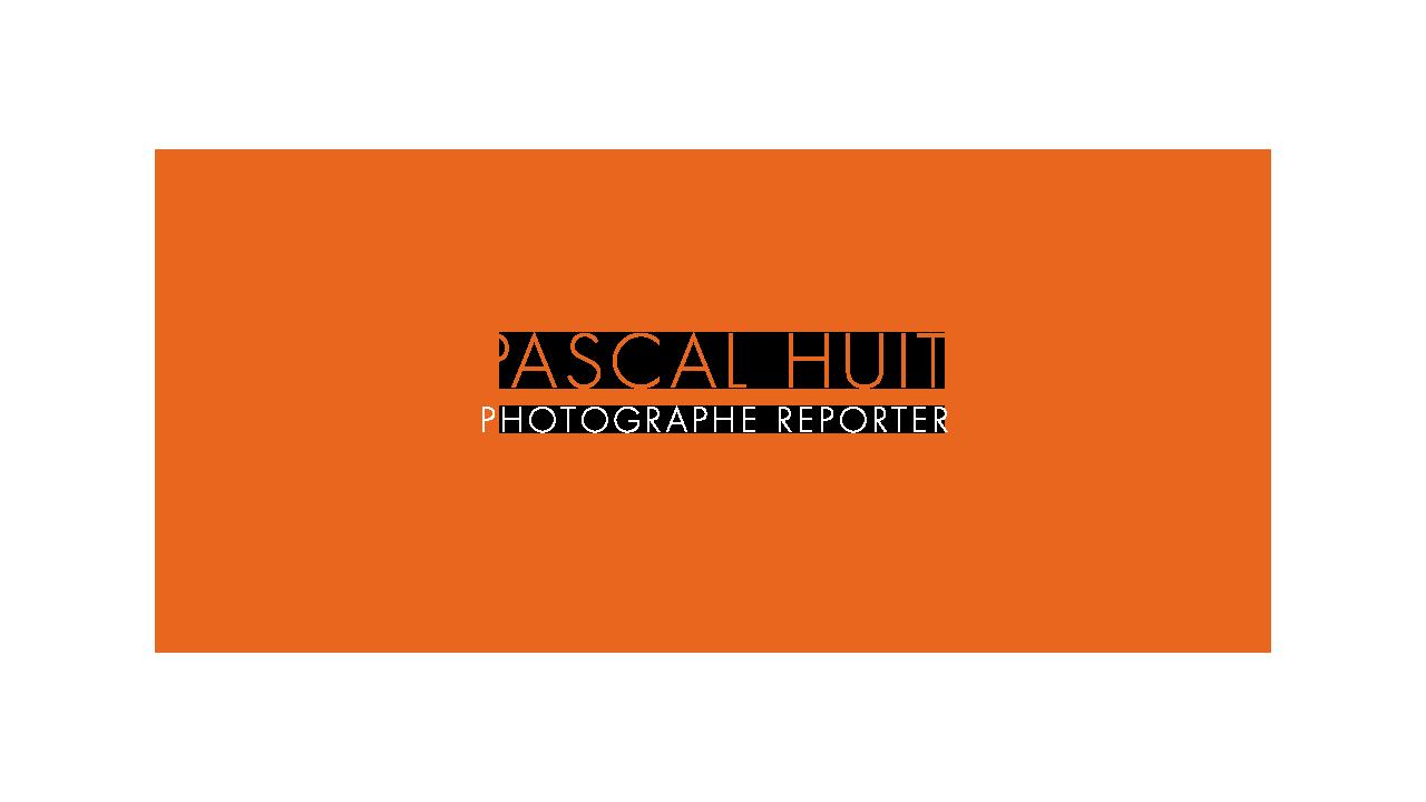 Pascal Huit - Photographe Reporter